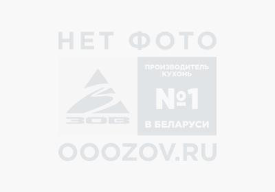 Кухня из белоруссии с натуральным шпоном